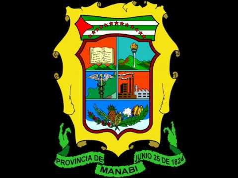 Manabí es una rica provincia ubicada en el litoral ecuatoriano, bañada por las aguas del Océano Pacífico. Particularmente hermosa por sus playas extensas; ac...