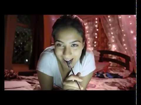 Play Sex webcam on skype