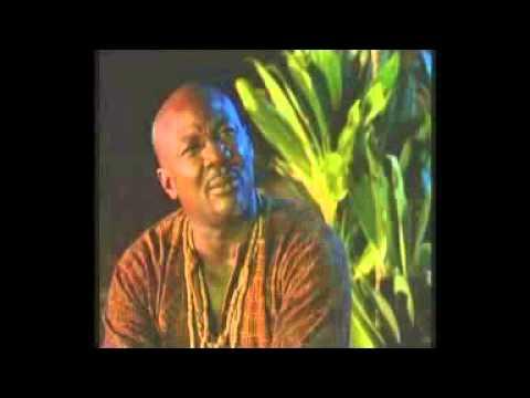 FESTIVAL D'AMOUR 3, Film africain, Film nigérian en français avec Yvonne Nelson