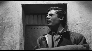 The Assassin (1961) - HD Trailer [1080p] // L'Assassino