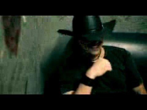 Crossing Dixon - Guitar Slinger