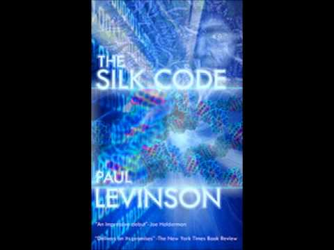 Story Behind The Silk Code, New New Media, more