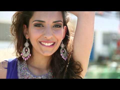 Cátia Rodrigues - Finalista Miss Queen Portugal 2013