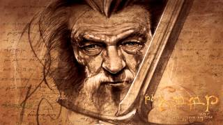 Download Lagu Neil Finn - Song of the Lonely Mountain + lyrics (The Hobbit End Credits) Gratis STAFABAND