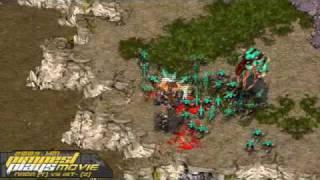 Starcraft Pimpest Plays 2002/03