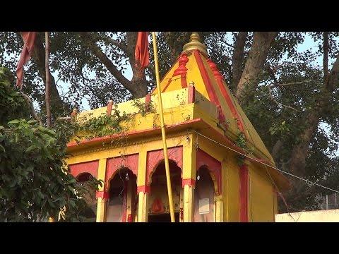 Varanasi sightseeings
