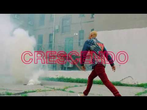 The Underachievers - Crescendo (Official Music Video)