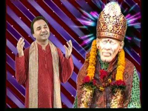 Om Sai Mangalam Sai Naam Mangalam Full Song - Sai Mangalam Sai...