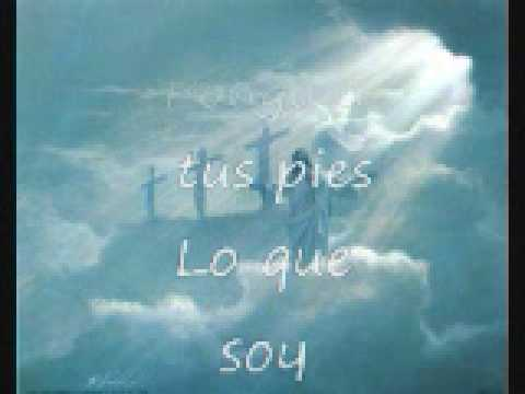 A Dios sea la gloria – Crystal Lewis (con letra) To God be the glory