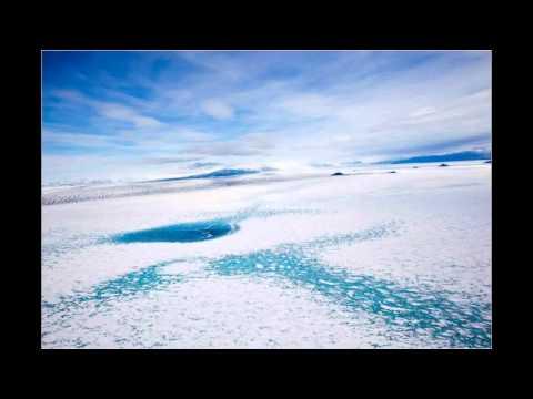 West Antarctica Warming Is Increasing