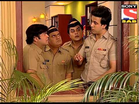 FIR - Episode 876 - 10th January 2013 thumbnail