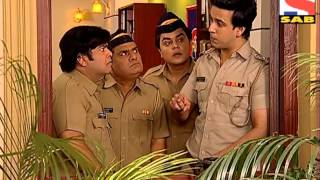 Download FIR - Episode 876 - 10th January 2013 3Gp Mp4