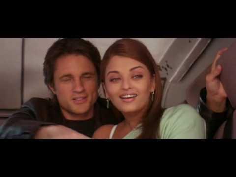 Take me to Love (Bride And Prejudice 2004)
