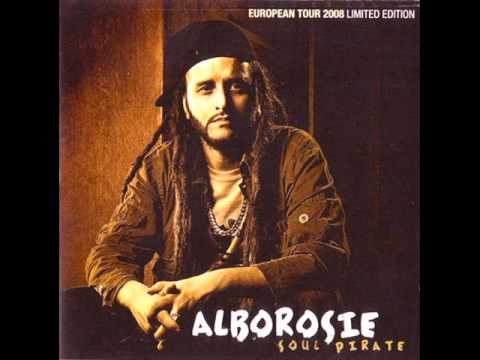 Alborosie – Sound Killa