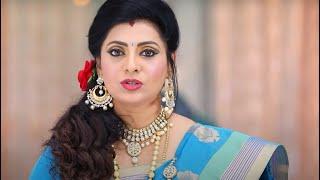 Sembarathi - Indian Tamil Story - Episode 126 - Zee Tamil TV Serial - Best Scene