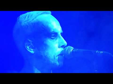 Behemoth - Live Barbarossa, Ekaterinburg bonus DVD The Satanist (2014)
