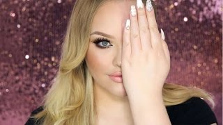 6 Beauty Bloggers Redefining Beauty