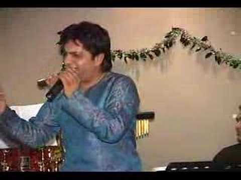 Jabse Tere Naina (Full Song)  Saawariya by Charenjeet - Cj