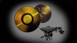 3 Things You Didn't Know About Voyager