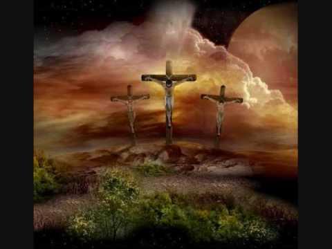 Loretta Lynn - If God Is Dead (Who