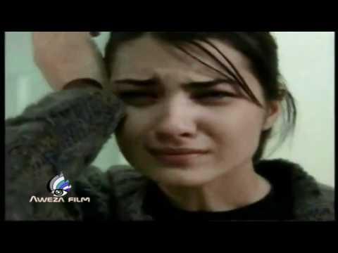 clipi kurdi ashqan dabran aweza film amadakrdni Yasin Qeredaxi...