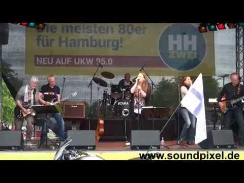 Radio Hamburg Zwei präsentiert: Soundpixel