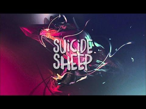 Alex Metric - Heart Weighs A Ton (Vindata Remix)