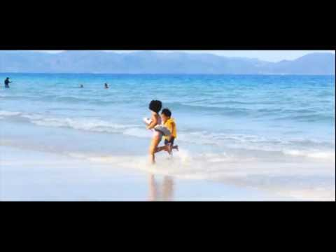 A Boracay Wedding: The Andy And Alquin Wedding video