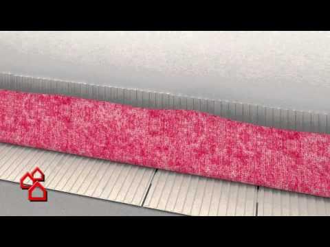 Duschrost Wellen Ablaufabdeckung Abdeckgitter für 800 x 70 mm Duschrinne