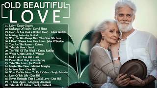 Download Lagu Most Old Beautiful Love Songs Of 70s 80s 90s -  Best Romantic Love Songs About Falling In Love Gratis STAFABAND