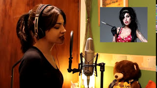 download musica 1 Garota 15 Vozes