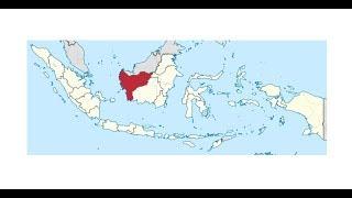 Download Lagu Lirik Lagu Nusantara - Sungai Kapuas - Kalimantan Barat Gratis STAFABAND