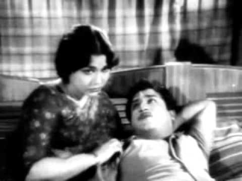Pachai Vilakku 1964 Full Movie - Sivaji, Vijayakumari, S.s Rajendran, Avm Rajan, Pushpalatha video