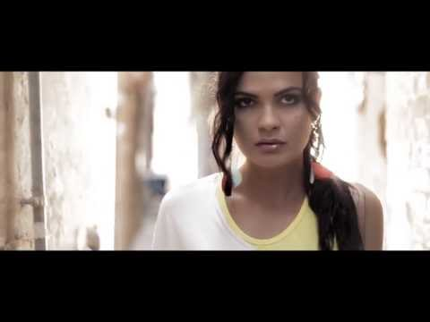 Katy Rain - Iarta-ma (Official Video)