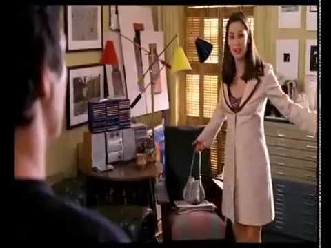 13 going on 30 trailer HD