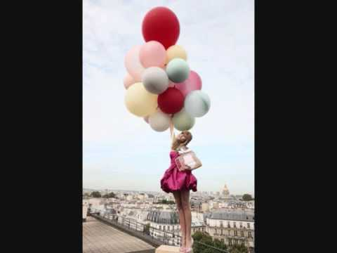 Brigitte Bardot - Moi je joue. ♥