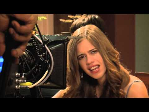 Yaaram - Making of the song feat Emraan Hashmi,Vishal Bhardwaj, Kalki Koechlin & Huma Qureshi