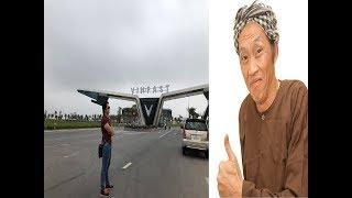 Duy Nguyễn phản biện về danh hài Hoài Linh cực gắt