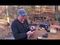 Springfield XD Mod 2  Subcompact 9mm
