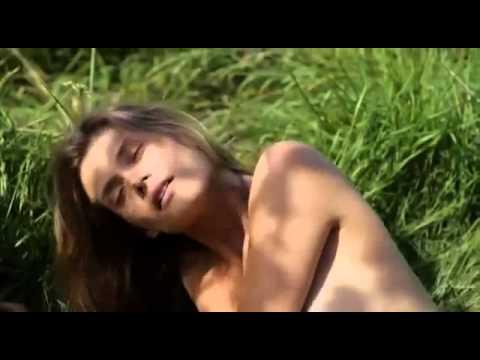 Stella Mccartney Lily Perfume Stella Mccartney Lily Perfume