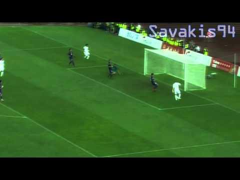 Cristiano Ronaldo - Zero 2011-2012 video