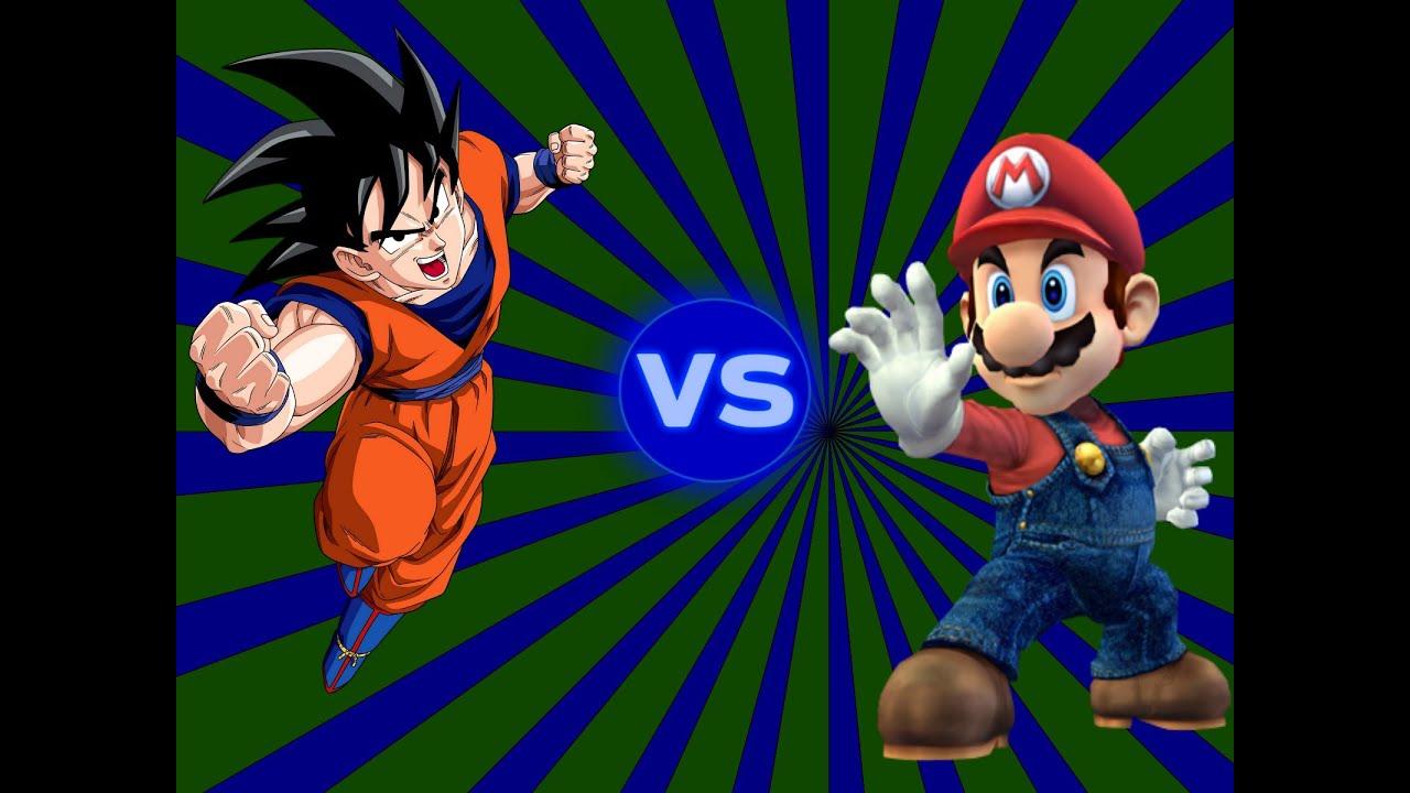 Super Mario Bros Movie  Mario Wiki