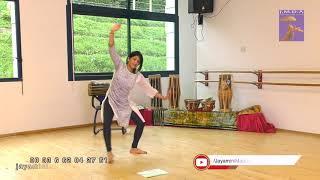 ep 4 (Hanumatha Thalaya Sindu Wannama) JMDA Paris