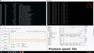 Accelerating FreeNAS to 10G with Intel Optane 900P