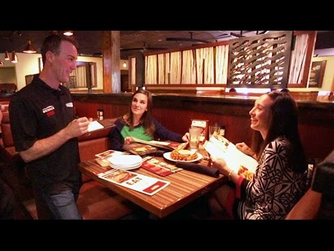 The F-Post: Harvick tames the Outback
