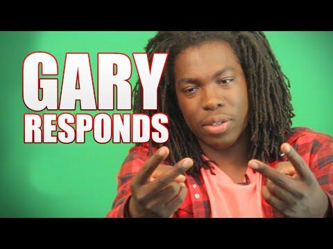 Gary Responds To Your SKATELINE Comments Ep. 140 - Shane Oneill, Rodney Mullen KOTR