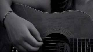 Τa P 39 Tite Flamme Amelie Les Crayons Acoustic