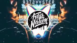 Download Lagu Linkin Park ft. Kiiara - Heavy (Joe Jayson Remix) Gratis STAFABAND
