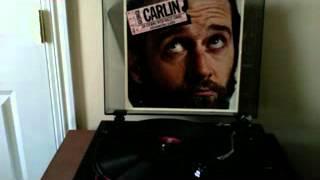 Watch George Carlin Teenage Masturbation video