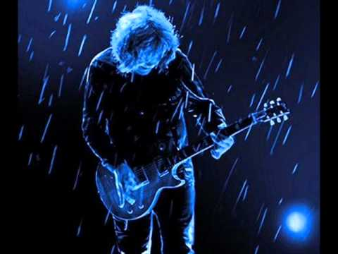 Gary Moore - Rest In Peace